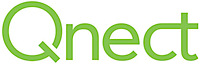 Qnect's Company logo