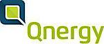 Qnergy's Company logo