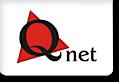 Qnet Cz's Company logo
