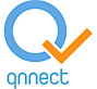 QNNECT's Company logo