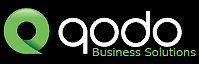 Qodo Business Solutions's Company logo