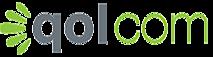 Qolcom Ltd's Company logo