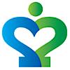 QOLPOM, INC's Company logo