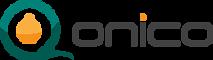 Qonico's Company logo