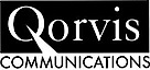 Qorvis 's Company logo