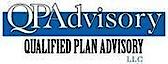 Qualified Plan Advisory, LLC's Company logo