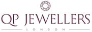 Qp Jewellers's Company logo
