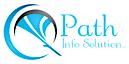 Qpath Info Solution's Company logo