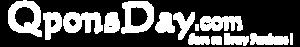 Qponsday's Company logo