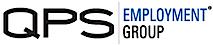 QPS Employment Group's Company logo