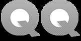 QQ Solutions's Company logo