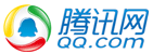 Tencent QQ's Company logo