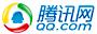Qingting FM's Competitor - Tencent QQ logo