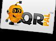 Qr Code Pal's Company logo