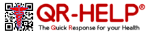Qr-help's Company logo