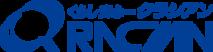 Qracian's Company logo