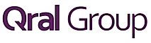 Qral Group's Company logo