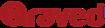 Pinkemma's Competitor - PT. Eatiki logo