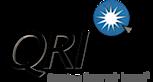 Qrigroup's Company logo