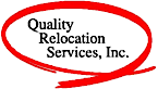 Qrsmoving's Company logo