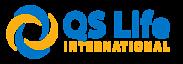 Qs Life International's Company logo