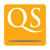 QS's Company logo