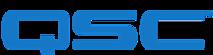 QSC's Company logo