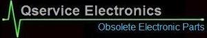 Qservice's Company logo