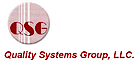 Quality Systems Group, LLC.'s Company logo