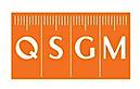 QSGM's Company logo