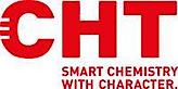 The CHT Group's Company logo