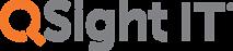 QSight IT 's Company logo