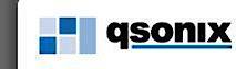 Qsonix's Company logo