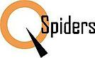 Qspiders's Company logo