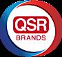 Qsr Brands's Company logo
