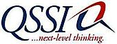 Qssinc's Company logo