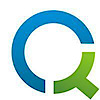 Qt Business Solutions's Company logo