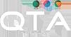 Qta Digital's Company logo