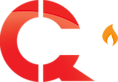 QTEC Fire Services's Company logo