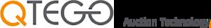 Qtego's Company logo
