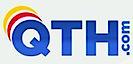 QTH's Company logo