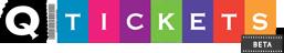 QTickets's Company logo