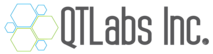 Qtlabs's Company logo