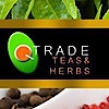 Qtrade Teas And Herbs's Company logo