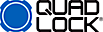 Bracketron's Competitor - Quad Lock logo