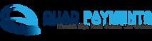 Quad Payments's Company logo