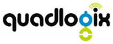 Quadlogix Technologies's Company logo