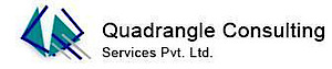Quadrangle Consulting's Company logo