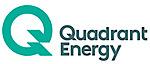 Quadrant Energy's Company logo
