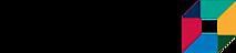 Quadrant Private Equity's Company logo